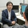川本准教授にインタビュー