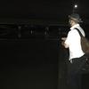 夜釣り! シーバス日和♬ 衣浦シーバス 釣果報告