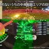 【FF14】今日から始めるフロントライン9「オンサル・ハカイル(終節戦)入門」(#236)