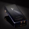 【HiFiGOニュース】Quad-DAC搭載フラッグシップオーディオプレーヤー「iBasso DX300」が発表されました