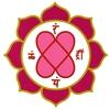 喜びにあふれるハート - ババジ・ジョイフルハート瞑想ワークショップ | Joyful Heart - Babaji's Joyful Heart Meditation Workshop