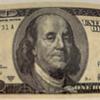 お金を得る、報酬を得ることに直接つながることとは?