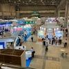 教育ITソリューションEXPO2020の感想