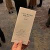 今年の東洋経済オンラインのベスト記事!