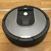 家事って本当に面倒くさい!共働きワーママの私が時短のために買ったアイテム その3~お掃除ロボット~(ルンバ)