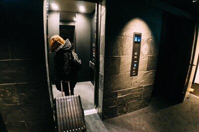 【これこそ安くて綺麗なホテル】横浜で和モダンホテル「PROSTYLE旅館 横浜馬車道」に泊まってきたレポート