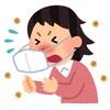 【健康】花粉に負けるな!花粉症に効果的な食材