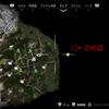 HORIZON ZERO DAWN フォトモード4【PS4】【謎のダム穴】