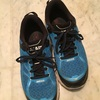 HOKA ONE ONE CLIFTON2