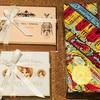 ウィーン菓子を代表する「デメル」のチョコやお菓子の魅力|おすすめ、店舗、通販について