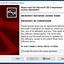 Brotli が使える IIS Compression モジュールが正式リリースされていた