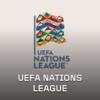 【超必見】UEFAネーションズリーグをDAZNで視聴する方法!セリエAやリーグ・アンも見れる!?