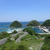リメンバー「キックボード島根→京都」