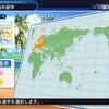 【パワプロ2018ペナント】最強の盾で日本一を目指す 12