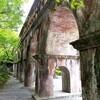 【京都】『水路閣』に行ってきました。 南禅寺 京都観光 フォトジェニック 女子旅