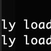 React NativeでユーザーIDとパスワードを安全な場所に保存する