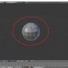 Blenderでシェーディング設定を行ったモデルをUnityに取り込む