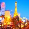 日本版カジノを作るなら、高度なエンターテイメントのセンスが必要(1)