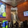 森美術館「未来と芸術展」(2/3):生活&人工知能|テクノロジーが描く暮らしとAIを巡る議論。