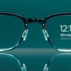【スマートグラス】カナダのスタートアップNorthから、違和感ゼロのスマートグラス「Focals」が登場