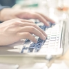 大学生こそブログを始めるべき理由7選