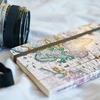 【ポイントで旅をする・陸マイラーへの道③】PEXへの移動をチェックと、ワールドプレゼントとは