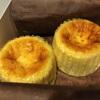 【白金高輪】いくつでも食べたい!GAZTAのバスクチーズケーキ