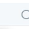 ツイッターの丸みUI(デザイン)変更で迷惑している人たちが続出!?
