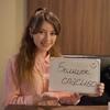 【ロシア語講座】3000円でアリョーナのロシア語会話スクールに参加してみました。【札幌】