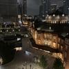 Xperia1とGalaxyS10+の夜景撮影どちらが好み?