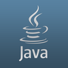 java -version の結果