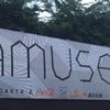アミュフェスに行ってきました!