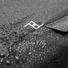 【Peak Design】レインフライ(レインカバー)を用意して雨天の水濡れ防止に【使用レビュー】