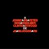 講座「〈亡命〉映画作家エドガー・G・ウルマーが辿ったまわり道」