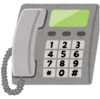 【ネットの怖い話】ユーザー名を電話番号にしてたら変な電話がきた話