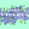 『Violeta』を視聴して気づいたこと【IZ*ONE】