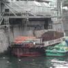 [事件事故] 江戸城外堀(3)−5  葛西船の残滓と赤坂紀尾井坂事件簿。