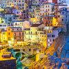 イタリアに8回行った僕がガチでオススメするイタリア観光地 厳選5選