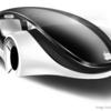 Appleが2025年までに自動車を販売?Apple Car開発の背景と課題
