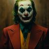 第516話 恐怖を感じると噂の『ジョーカー』・・・🎬