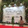 東日本大震災復興支援イベント フラワードリーム☆*:.。. o(≧▽≦)o .。.:*☆