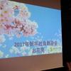 【welcome to 鎌倉新書】2017年新卒社員歓迎会兼お花見 を開催いたしました!