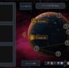 SpaceChem 第6の星、ヘーペイトスⅣへ到着