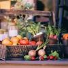 旬の葉生姜! 保存方法はどうしたらいいの?
