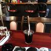 ★横堤で喫茶