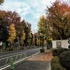 「世田谷ものづくり学校」に、ニッポン手仕事図鑑の新オフィスができました!