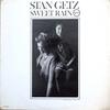 Stan Getz: Sweet Rain (1967) VerveのRudy Van Gelder