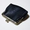 お財布は神棚?金運をアップさせたい人は、お財布とお金の本当の役割を知ろう!