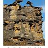 ザ・サンダーボルツ勝手連 [Gooches Crater, Australia  グーチェス・クレーター、オーストラリア]