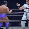 プロレス回顧録(02)「高田vs北尾」